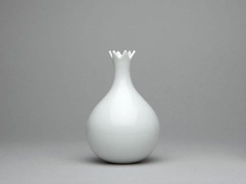 CIBULKA white