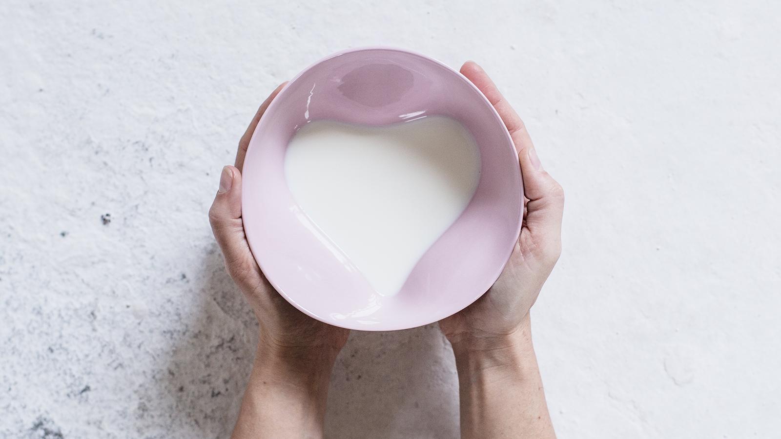 TABLO_SRDCE-pink_pano_web