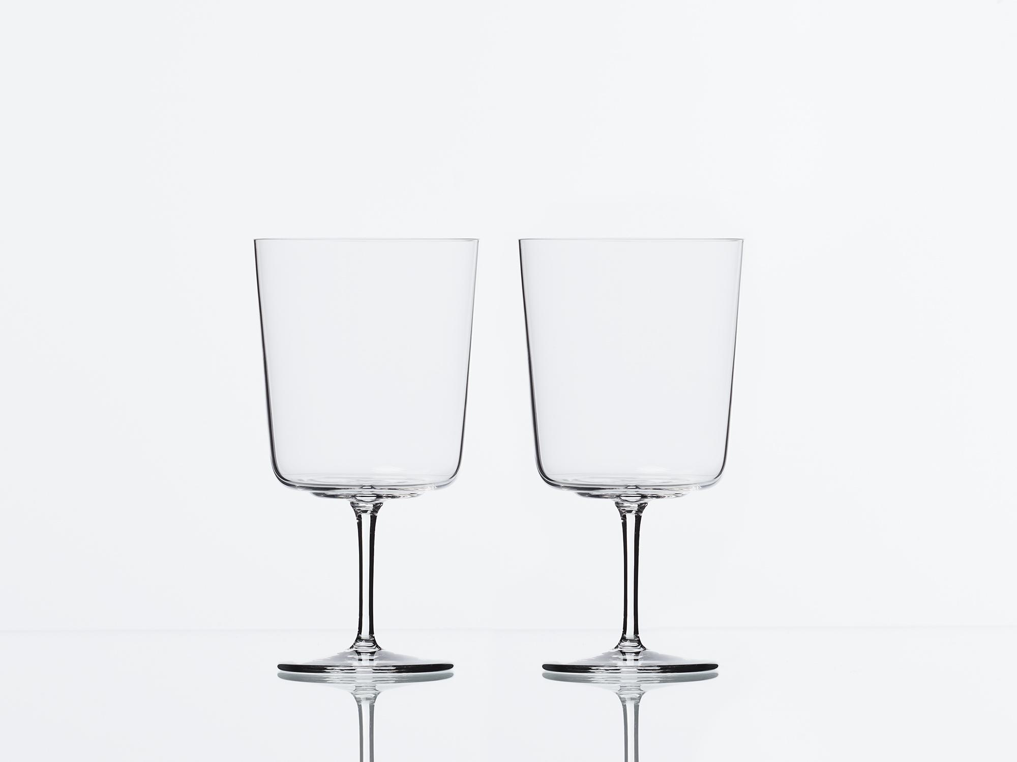 ONDINE wine maxi